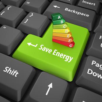 Istock-saving-energy-keyboard