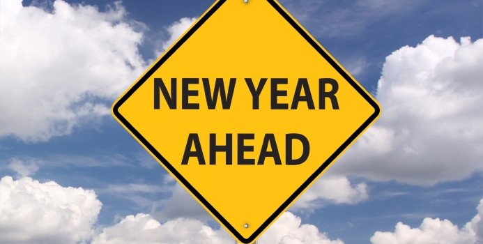 New-Year-Ahead