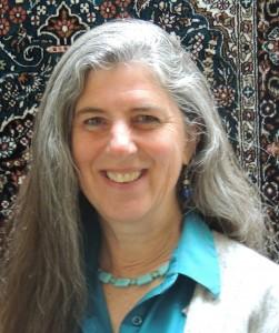 Sandra B McCardell