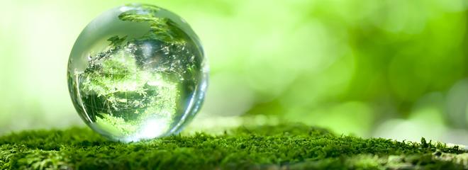 sustainability_02